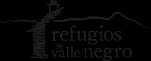 Refugios del Valle Negro